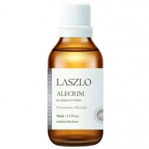 alecrim_cineol_50ml